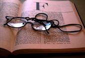 La expresión de la subjetividad y de la objetividad
