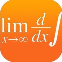 FX Calculus Solver
