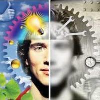 Creatividad e inteligencia: un estudio en educación primaria