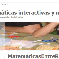 i-matematicas
