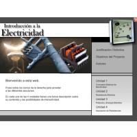 Introducción a la electricidad
