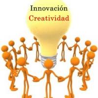 El docente innovador y el creativo. Tipología del docente TIC