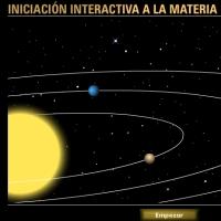 Iniciación interactiva a la materia