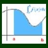 La integral definida y la función área