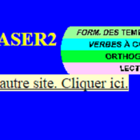 Exercices Interactifs - Jaser