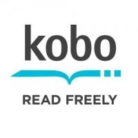 Aplicación para la lectura de libros electónicos