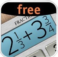 Fracciones Calculadora