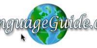 Language Guide-Inglés