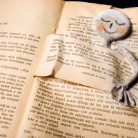 Lectura y comprensión escrita