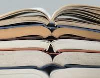 Lecturas de cuentos y relatos