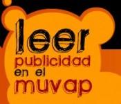 Museo Virtual de Arte Publicitario