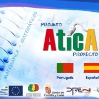 Proyecto ática