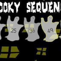Spooky sequences