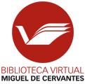 Biblioteca Virtual Miguel de Cervantes - Historia
