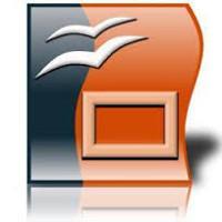 Curso de OpenOffice Impress 3.0