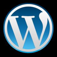 Herramienta: WordPress