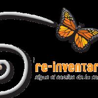 Re-inventarse