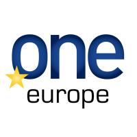 OneEurope