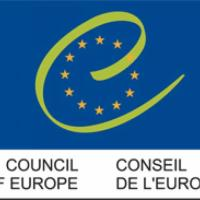 Canal Youtube del Consejo de Europa