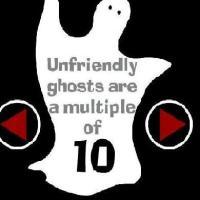Ghostblaster
