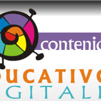 Contenidos educativos digitales InglésPrimaria-Junta de Extremadura