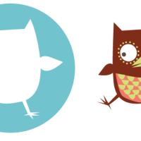 Oxford Owl readers- Pagina del proyecto