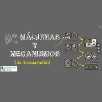 Máquinas y mecanismos prezi