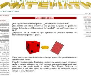 Matemath.com