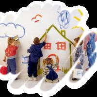 ¿Cómo promover la creatividad en el alumnado de primaria?