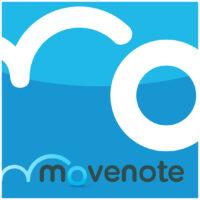 Herramienta: Movenote
