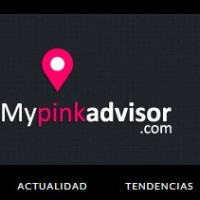 Mypinkadvisor.
