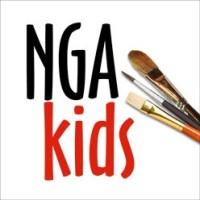NGA Kids