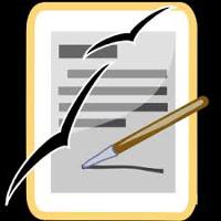 Curso de OpenOffice Writer 3.0
