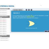 Electrónica Digital - Actividades