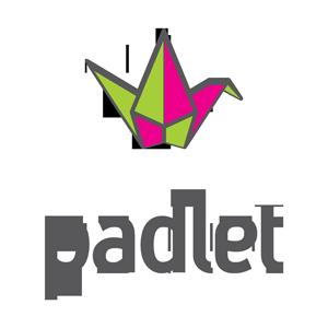 Herramienta: Padlet » Recursos educativos digitales