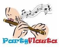 Partyflauta