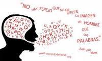 Vocabulario II,