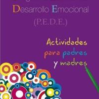 P.E.D.E. actividades para padres y madres
