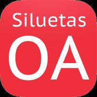 Siluetas OA