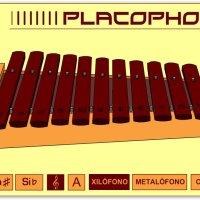 Placophone