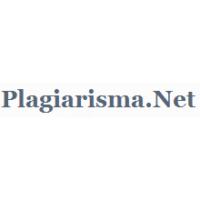 Herramienta: Plagiarisma