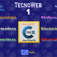 TecnoWeb 1