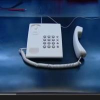 Cómo funciona el teléfono. Discovery MAX