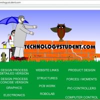 Technology Student