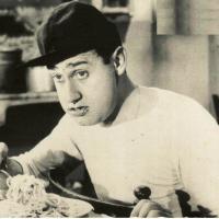 Il cibo nel cinema italiano