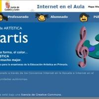 Proyecto Primartis