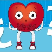 ¿Qué le pasa a cardio?