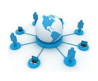Internet: Concepto y Arquitectura