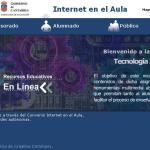 Tecnología Industrial online