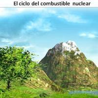 El ciclo del combustible nuclear I